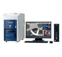 日立台式电子显微镜 电镜 TM4000/TM4000Plus