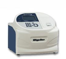波长色散X射线荧光硫(S)分析仪-根据ASTM D2622-10测量石油燃料中超低硫(ULS)