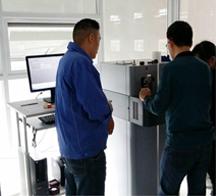 铅锡合金材料分析直读光谱仪租赁 二手光谱仪买卖