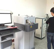 钛钴合金材料分析直读光谱仪租赁 二手光谱仪买卖