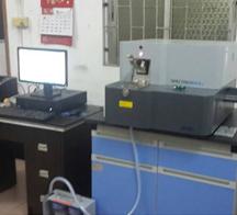 镍铬合金分析直读光谱仪租赁 二手光谱仪买卖