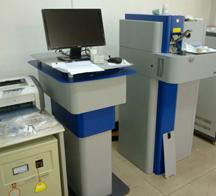 锌镁合金材料分析直读光谱仪租赁 二手光谱仪买卖