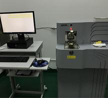 铜铝合金材料分析直读光谱仪租赁 二手光谱仪买卖