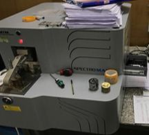 钢铁材料分析直读光谱仪租赁 二手光谱仪买卖
