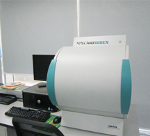 水泥分析X射线荧光光谱仪租赁 二手光谱仪买卖