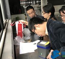 土壤矿物分析X射线荧光光谱仪租赁 二手光谱仪买卖