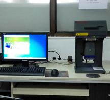 RoHS分析X射线荧光光谱仪租赁 二手光谱仪买卖