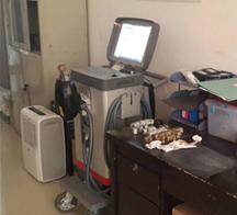 模具钢混料分析移动式光谱仪租赁 二手光谱仪买卖