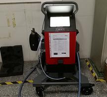 钢铁材料分析移动光谱仪租赁 二手光谱仪买卖