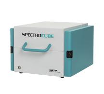德国斯派克偏振能量色散X荧光分析仪 SPECTROCUBE  ED-XRF