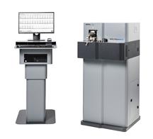 【新品】德国斯派克(iCAL2.0技术)火花直读光谱仪 落地式直读光谱仪 SPECTROMAXx