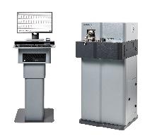 【新品】德国斯派克火花直读光谱仪 落地式直读光谱仪 SPECTROMAXx 08
