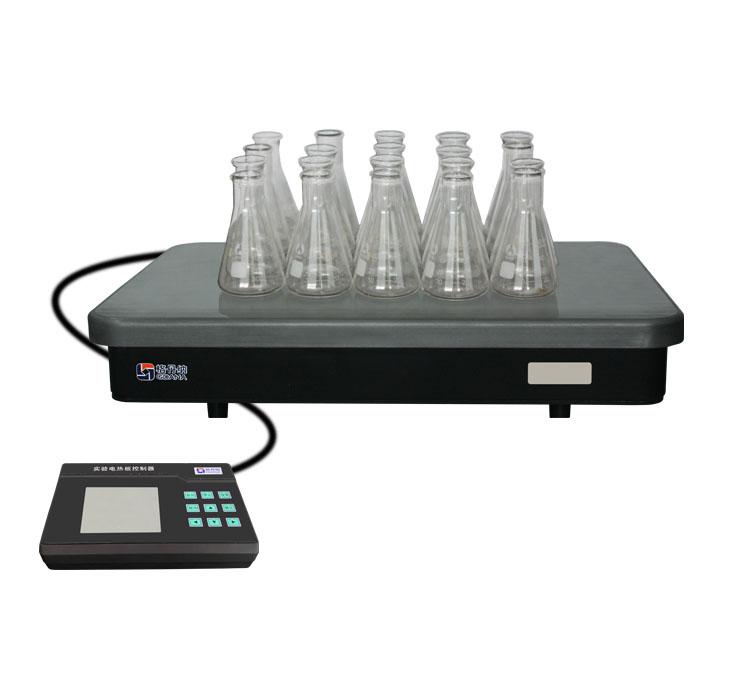 格丹纳实验石墨电热板  加热板 ht-250