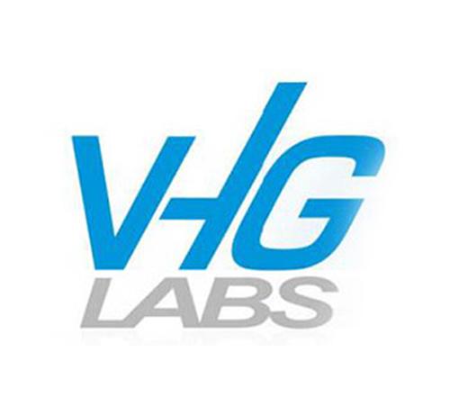 VHG油品标样