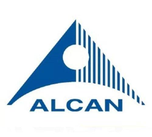 ALCAN加拿大铝标样