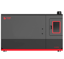 油液分析光谱仪 OA800